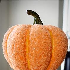 epsom pumpkin