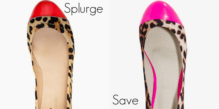splurgesaveleopard