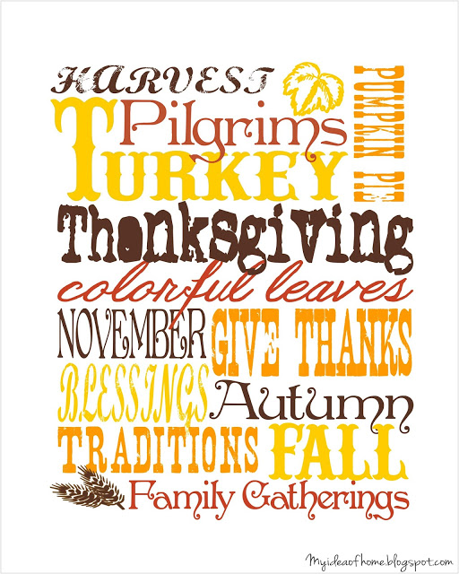 myideaofhome.blogspot.com_Thanksgiving